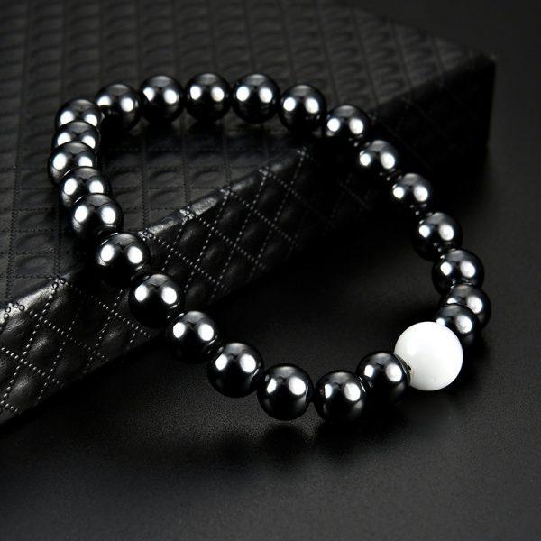 Hematite Bracelet.004